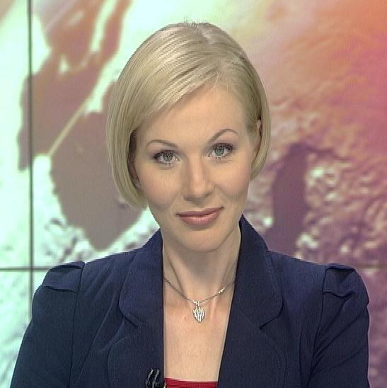 ae6f826a1a20e3 Новими обличчями «ТСН» стануть Тетяна Кравченко і Марина Леончук (+ ...