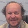 Єжи Онух: «Ми напередодні великої спільної медіапрограми»
