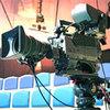 «Стар Медиа» снимает телефильм «Агентство «Мечта» и сериал «Прыжок Росомахи»