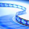 Украинский фильм «Бог печали и радости» удостоился премии на 12-м Международном фестивале телевизионных программ в Черногории