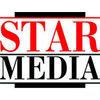 «Стар Медиа» приступила к съемкам дилогии «Безумный ноябрь»