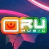 RU Music дистанціювався від заяви свого інвестора щодо звернення до імміграційних служб США