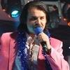 У передноворічний вечір на М1 і «М2-Естрада» пройде шоу «Караоке Stars»