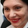 Олена Бондаренко: «Перспективи суспільного мовлення в Україні – далекі, як зіроньки на небі»