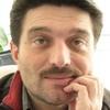 Віктор Зубанюк: «Я насамперед зосереджуся на «Газеті 24» та інтернет-порталі»