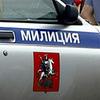 У Москві заарештували дочку Шендеровича
