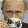 Time: Путін – людина року