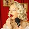 Тіна Кароль: «Я — щаслива зелена Гусениця, яка мріє стати Метеликом»