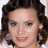Директором з перспективного програмування каналу ТЕТ стала Наталія Цвілій