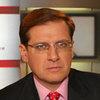 Телепрограма «Один за всіх» з Юрієм Громницьким, 1 канал, 28 січня 2008 року