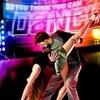CТБ купив британський танцювальний формат «So You Think You Can Dance?»