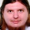 Юрій Шеляженко: «гроші не пахнуть». Окрема думка стосовно Положення про благодійну допомогу журналістам