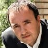 Олександр Роднянський зустрівся із колективом «1+1»