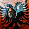 Тень Балкан над Крымом