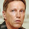 Андрей Плахов: «Кино попало под власть телевизионных корпораций»