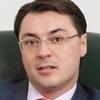 Максим Варламов: Умови ліцензії «1+1» підганятимуть під нашу сітку мовлення, а не навпаки
