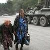 Кавказький вузол й українська непрофесійність