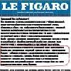 Ющенко атаковали из Франции