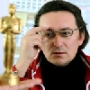 Новітні українські кіноміфи: від «Молодості» до Сердючки