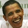 Хто зробив Обаму президентом?