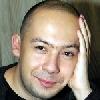 Алексей Герман – младший: «До уровня дарования Феллини и Бергмана никто из нас еще не дополз»