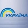 Охота на ЦА – 4: Программные метания «Украины»