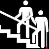 «Сходи»: незручна правда про незручну правду