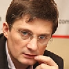 Игорь Кондратюк: «На «Евровидении» в Москве украинскому исполнителю ничего не светит»