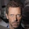 Старт серіалу «Доктор Хаус» на СТБ перенесений на 7 грудня