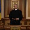 <strong>«Інтер» замінить «Народний суд» «Судовими справами»</strong>