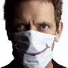 СТБ покаже 3 і 4 сезони серіалу «Доктор Хаус»