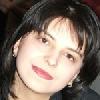 Виктория Семененко: «У нас нет таких обязательств, которые заставляли бы лезть в петлю»