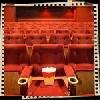 Российские дистрибьюторы фильмов теряют украинский рынок