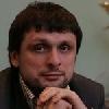 Олег Кохан: Бизнесмены начали активно предлагать инвестиции в кино