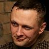 Кирило Лукеренко: «Зараз на НТН подається картинка, над якою думають, перш ніж ставити»