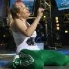 Українське «Євробачення-2009». Почалося?!...