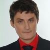 Ігор Кондратюк запустив проект «Перший хіт» у рамках «Караоке на майдані»