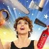 СТБ запустив рекламну кампанію шоу «Україна має талант!»