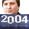 «2004»: кіно не про те
