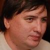 Олексій Мустафін: «У тому, що країна в 2004-му опинилася за крок від прірви, провина Кучми є найбільшою»