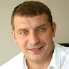 Влад Ряшин: «Сейчас мне за украинские шоу не стыдно»