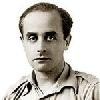 Поляки згадують Єжи Ґедройця, редактора «Культури»