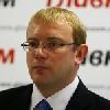 Андрій Шевченко: «Слава богу, в Україні є дуже потужна традиція – вміння читати між рядками»