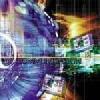 Новинні медіа в 2011 році: десять передбачень