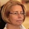 Ганна Герман: Шустеру слід відповісти суспільству, хто фінансує його програму