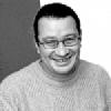 Леонід Цодіков: Конвергенція та інтеграція ньюзрума – різні речі