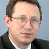 Игорь Чернышов: Квоты вредят как радиоиндустрии, так и самим исполнителям