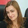 Наталя Соколенко. Як журналістам спілкуватися з політиками. Частина 3