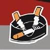 Круглий стіл про повну заборону реклами тютюну