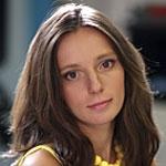 Ольга Балабан: «Пик зрительского интереса к реалити еще даже не наступил»